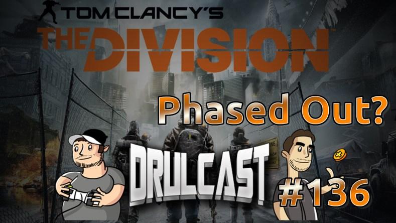 drulcast136-phasedout-image