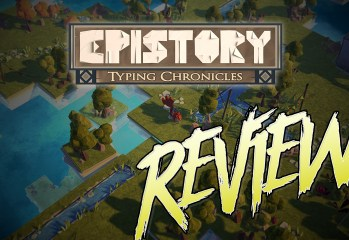 epistory-review-img