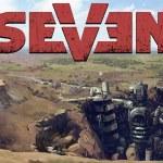 Seven_Promo_Art