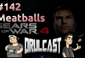 drulcast142-meatballs-image