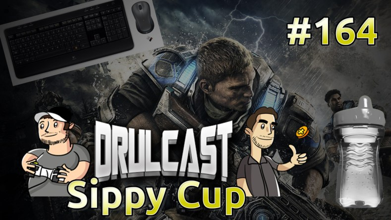 drulcast-164-sippycup