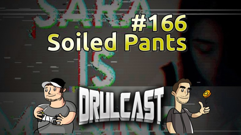 drulcast166-soiledpants