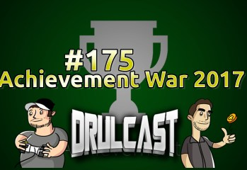 drulcast175-achievementwar2017