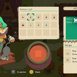 Moonlighter_screenshot2_logo (7)