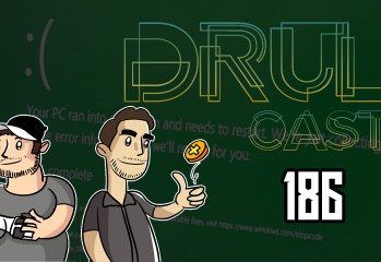 drulcast186-featured