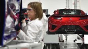 2017_nsx_production_005_900x400