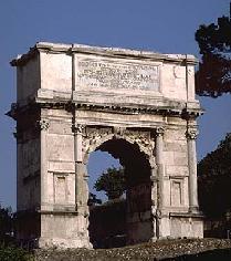 Arch_of_titus