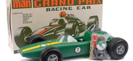 British Star War figures, Action Man and Pippa doll collectibles sell for thousands in Vectis auction