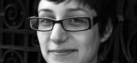 """Arvon """"Text and Image"""" course with Hannah Berry, Simone Lia and Stephen Collins, announced"""