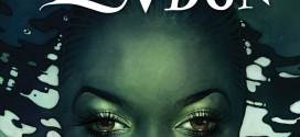 In Review: Rivers Of London – Night Witch #2