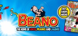 Beano Studios Launched, revamp on the way for comic, web site and new Dennis the Menace TV show in the works