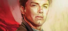 In Review: Torchwood #1
