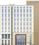 Delayed Rainey Street Hotel Plans Finalized