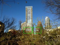 What's Missing? Clues To Downtown Austin's Next Apartment Tower