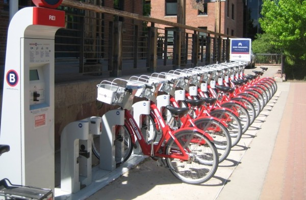 b-cycle-denver