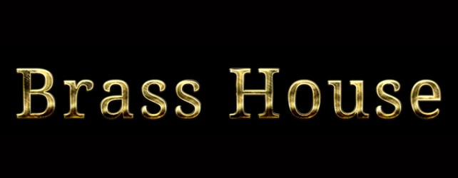 Brass House to Open in Downtown Austin Convention Center District This Friday