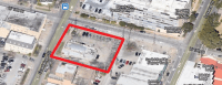 UT student housing, not condos, coming to 17 & Guadalupe
