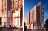 Hotel Van Zandt To Begin Construction This Summer #foolmetwice