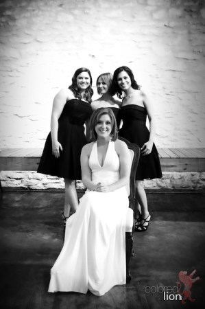 Amber-Jude-Wedding-coloredlion-austin-4