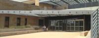austin-city-hall-front