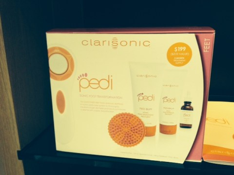hiatus-downtown-austin-clarisonic