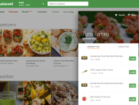 instacart-recipes-feature