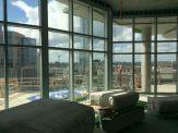Seven-Apartments-Austin-Rio-Grande-7rio- - 39