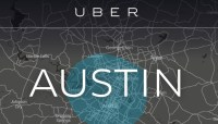 Downtown Austin Streets Are Safer With Uber & Lyft
