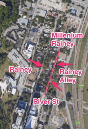 downtown-austin-rainey-alley-map