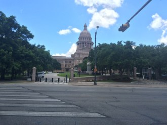 Capitol-Park-downtown-austin-3-750