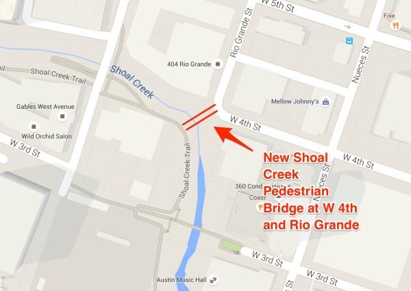 shoal-creek-bridge-map