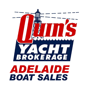 Adelaide Boat Sales