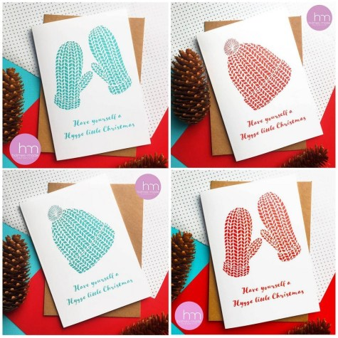hygge-christmas-cards
