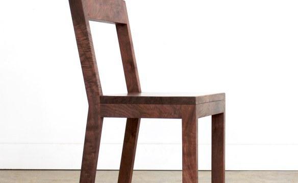 i-make-beautiful-chairs