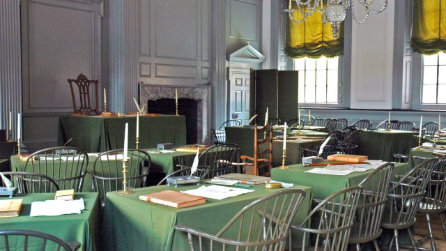 Independence_Hall_Assembly_Room