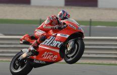 motogp-racing-09