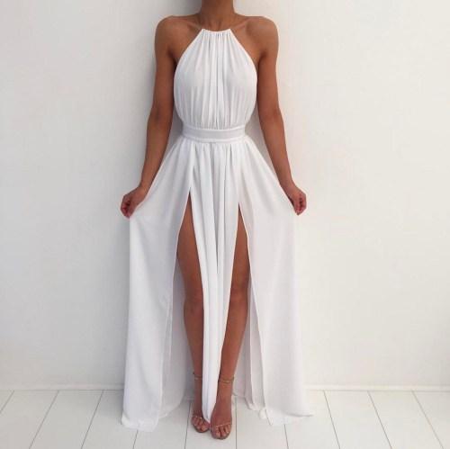 Medium Of Simple Prom Dresses