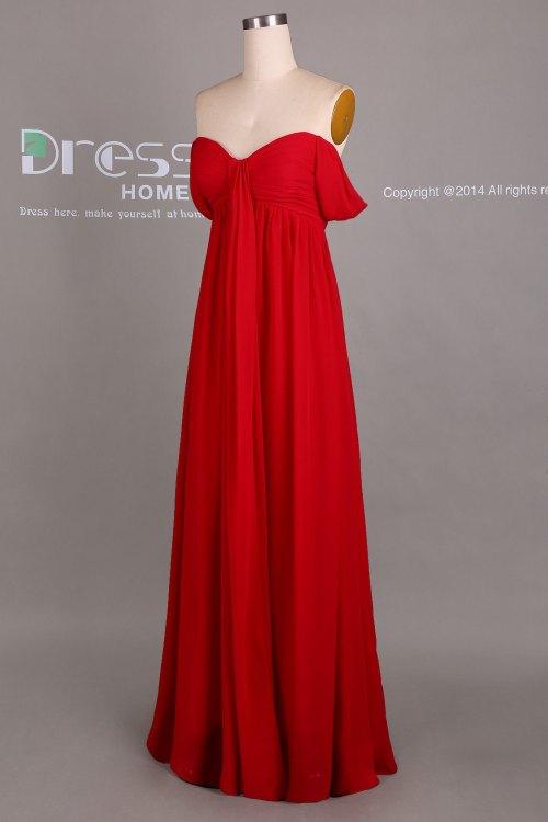 Stylish Red Bridesmaid Long Bridesmaid Prom Prom Red Bridesmaid Long Bridesmaid Prom Dresses Cheap Formal Dresses Juniors Cheap Formal Dresses Websites