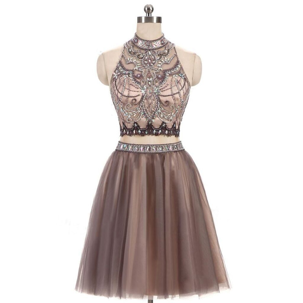 Fullsize Of Two Piece Homecoming Dresses