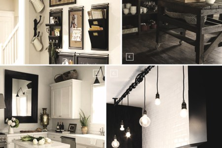 kitchen wall decor viewing gallery