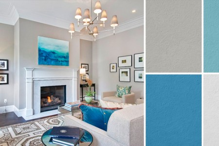 07 living room color ideas