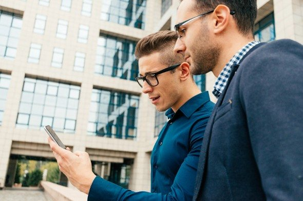 dividend milli 3 Top 4 Dividend Investing Rules for Millennials to Follow