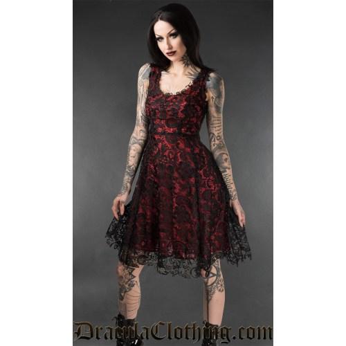 Medium Crop Of Art Deco Dress