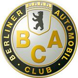 BAC e.V. Logo