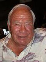 Fred Carrillo