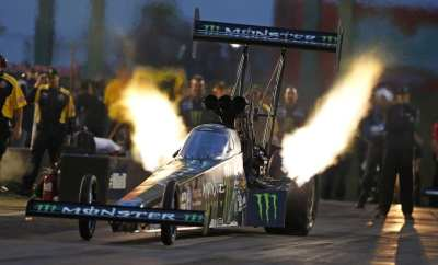 122-BrittanyForce-Friday-Topeka