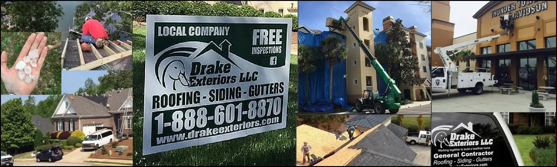 dake-exteriors-sc-roofer-header