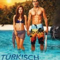tuerkisch-fuer-anfaenger-constantin