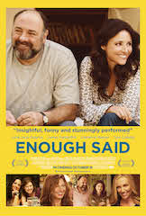 »Enough Said« von Nicole Holofcener