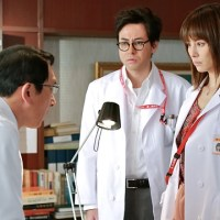 Doctor X - Episode 7 (Review)